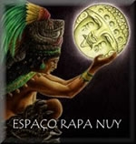 Espaço Rapa Nuy